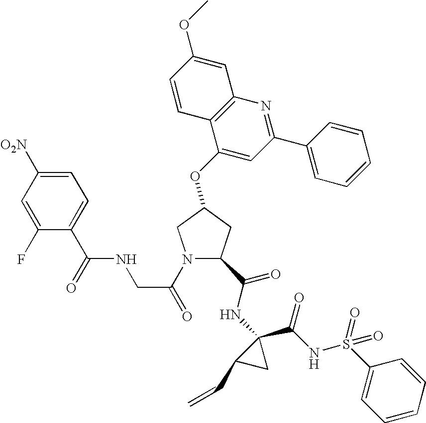 Figure US08309685-20121113-C00580