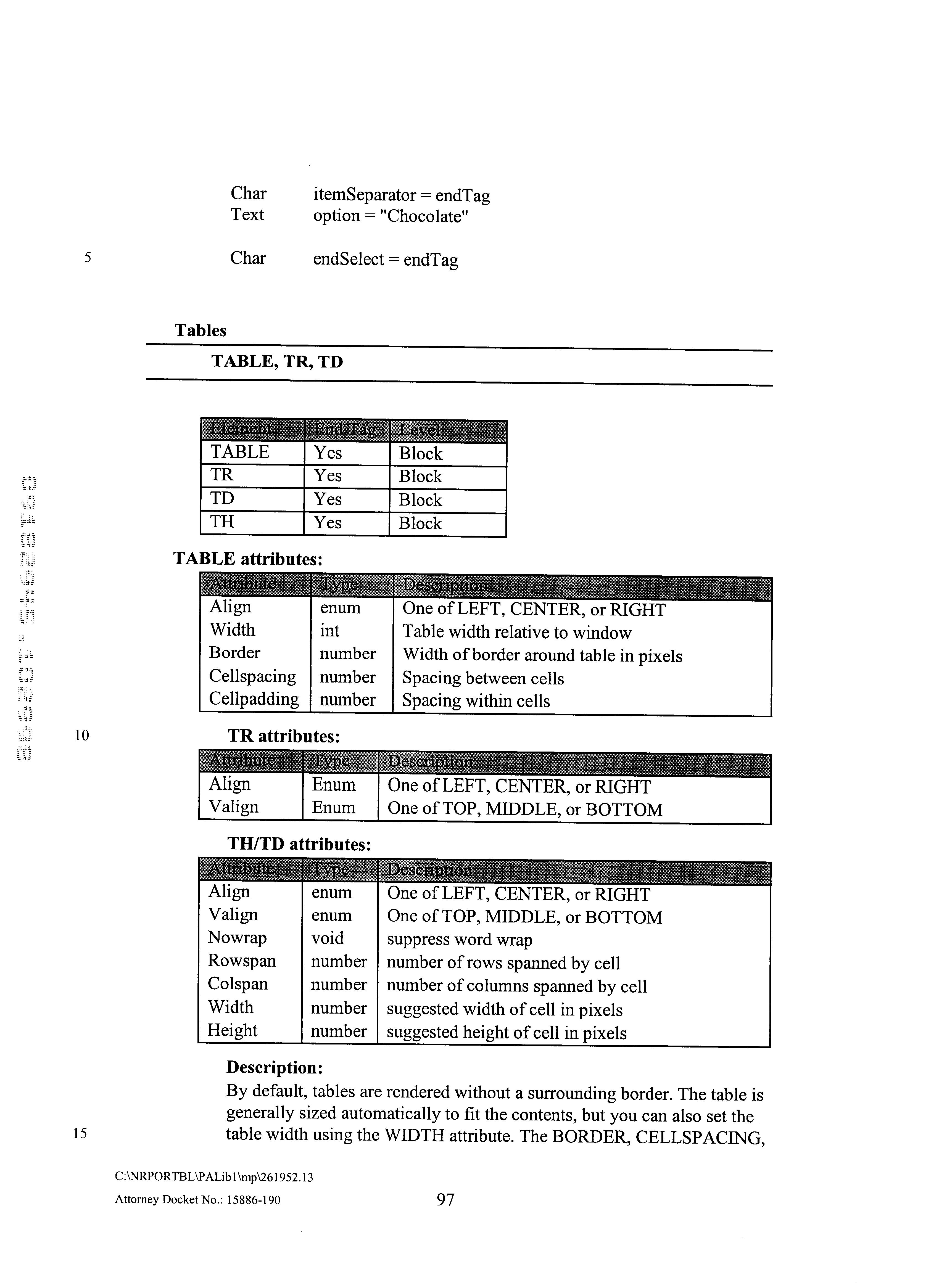 Figure US06590588-20030708-P00056