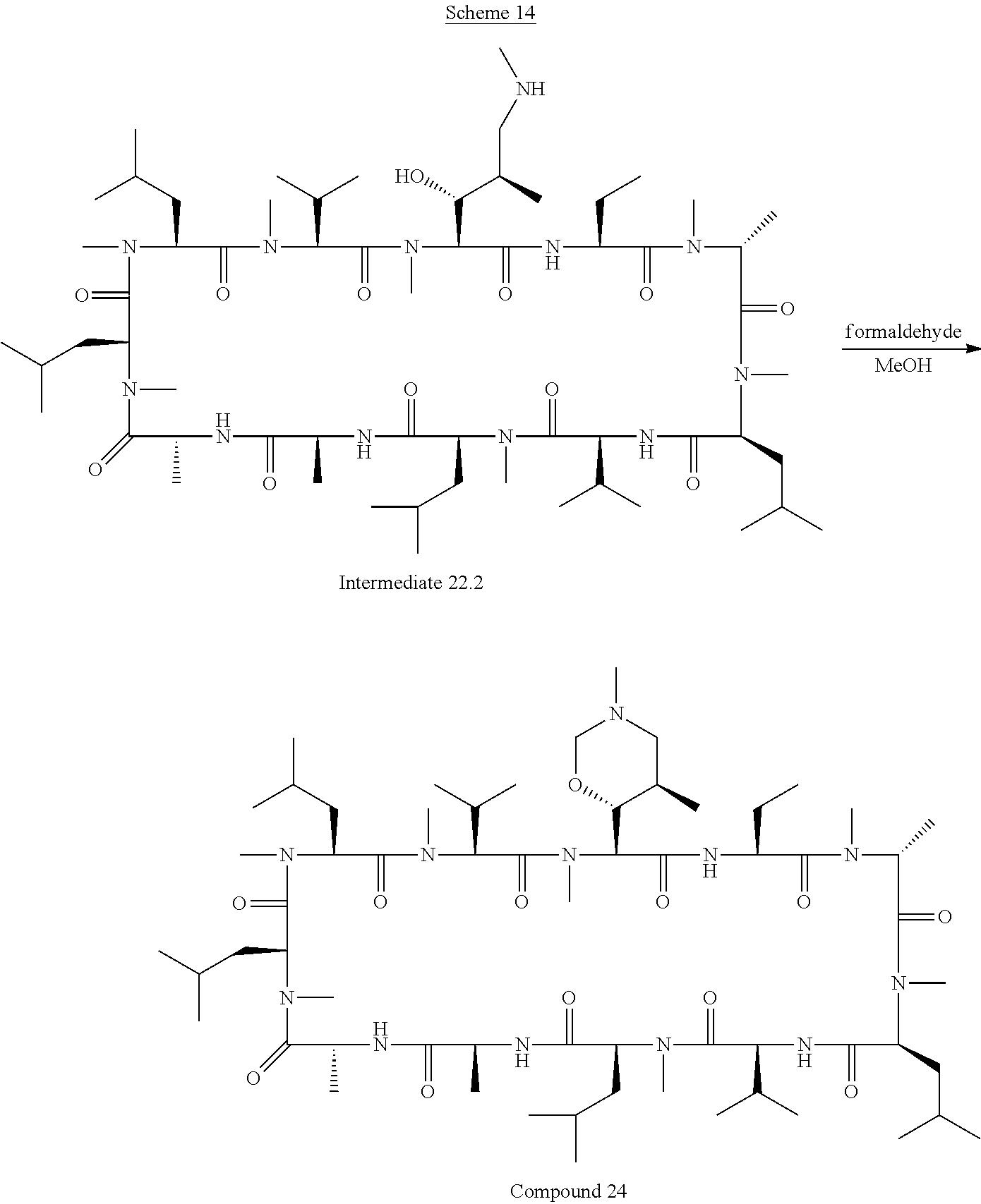 Figure US09914755-20180313-C00142
