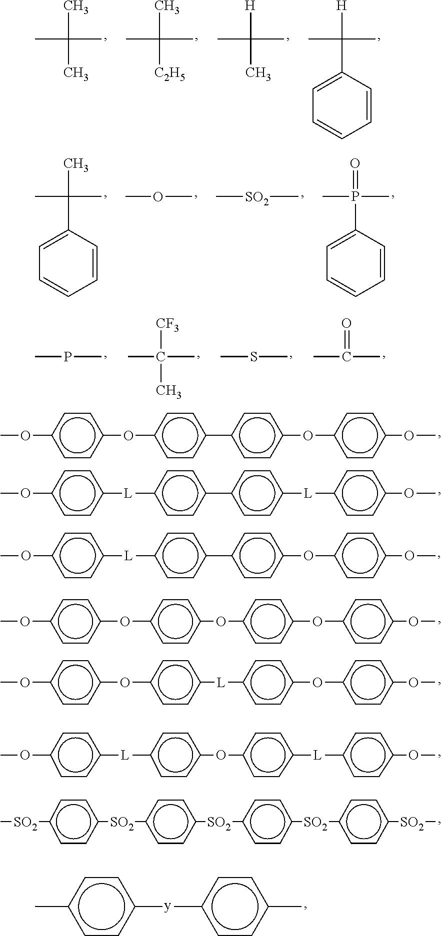 Figure US20160208053A1-20160721-C00028