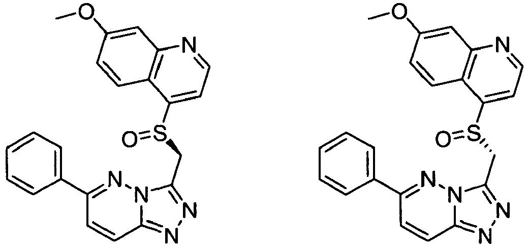 Ep2578583a1