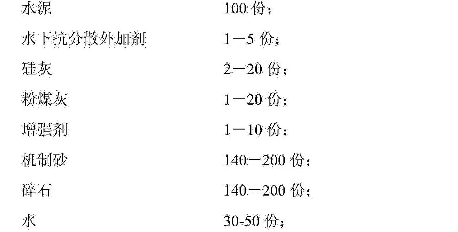Figure CN103102125BC00021