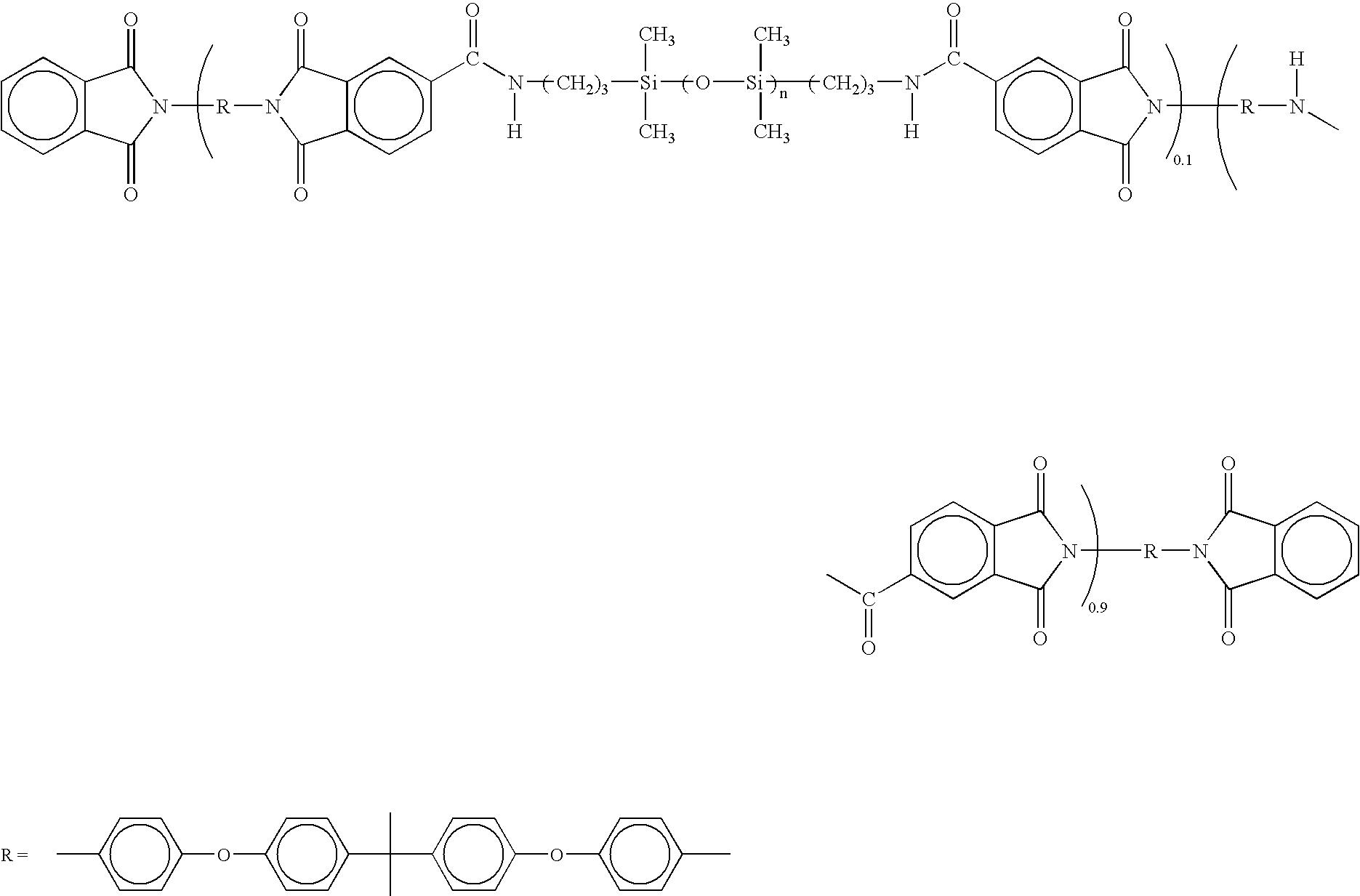 Figure US20090038750A1-20090212-C00022