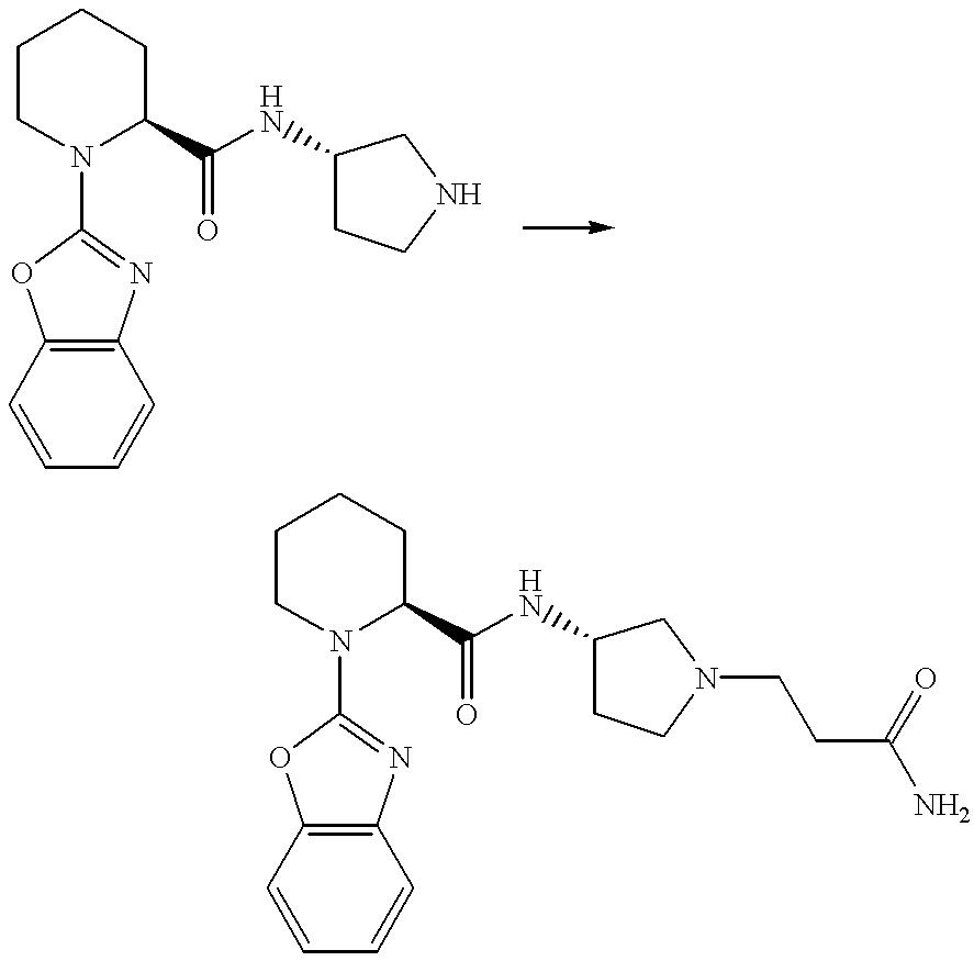 Figure US06372736-20020416-C00027