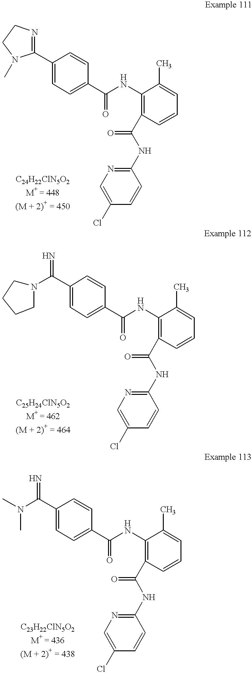 Figure US06376515-20020423-C00310