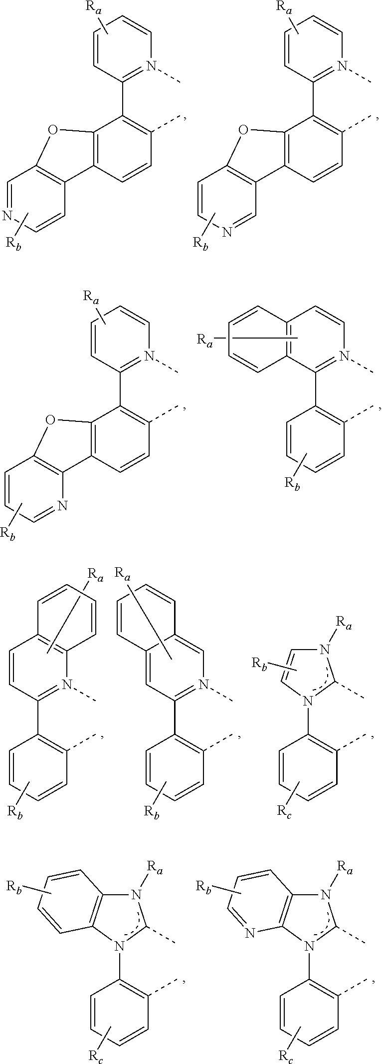 Figure US09673401-20170606-C00048