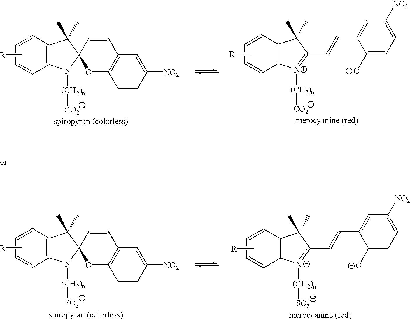 Figure US06549327-20030415-C00008