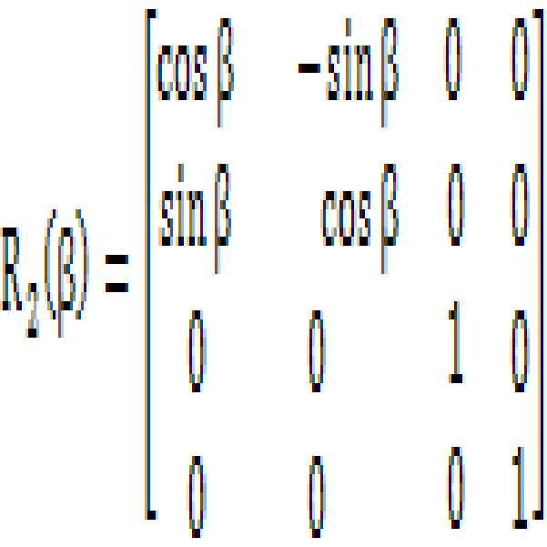 Figure pat00070