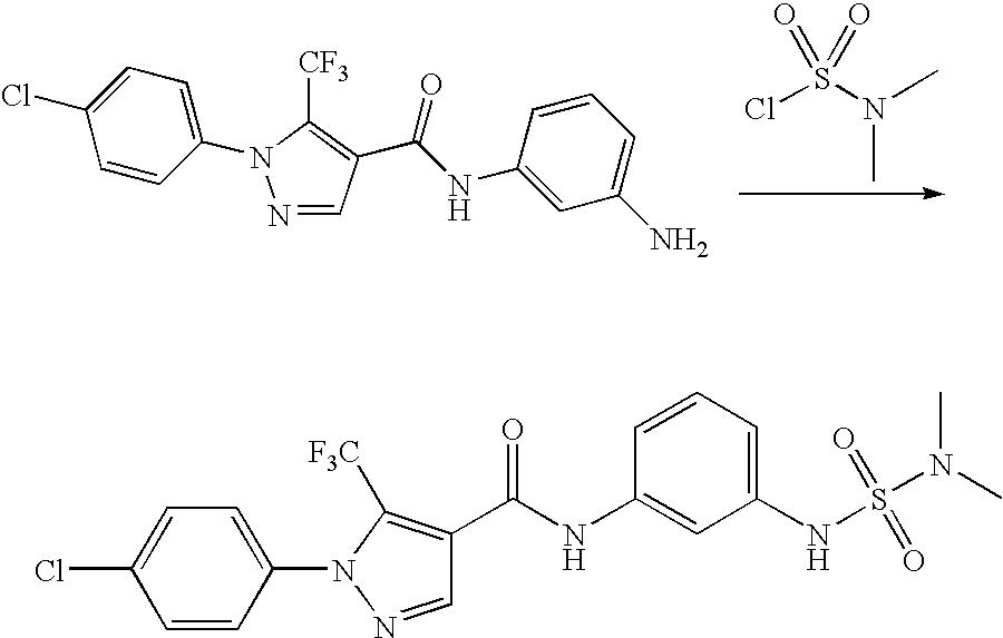 Figure US07223782-20070529-C00039