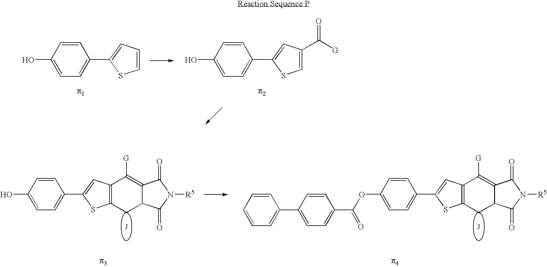 Figure US07505189-20090317-C00035