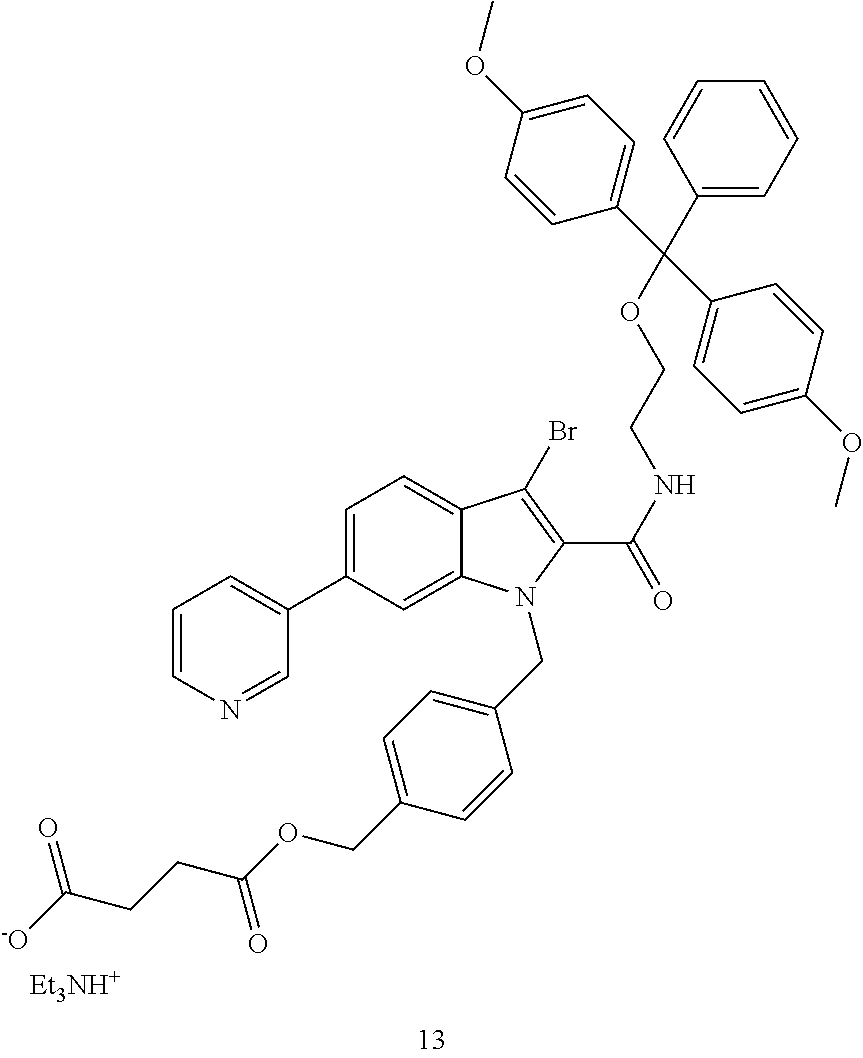 Figure US09988627-20180605-C00290