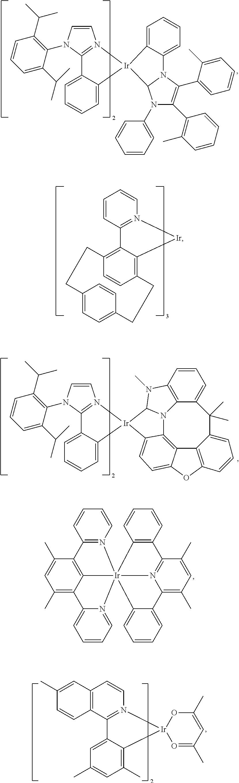 Figure US10033004-20180724-C00096