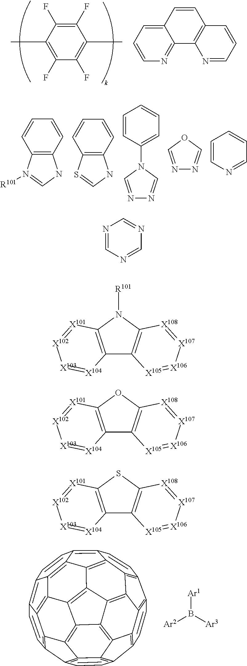 Figure US10003034-20180619-C00173