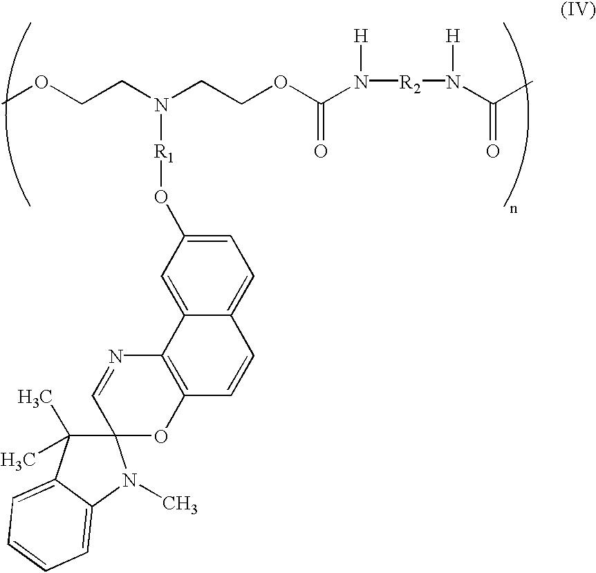 Figure US06413680-20020702-C00002