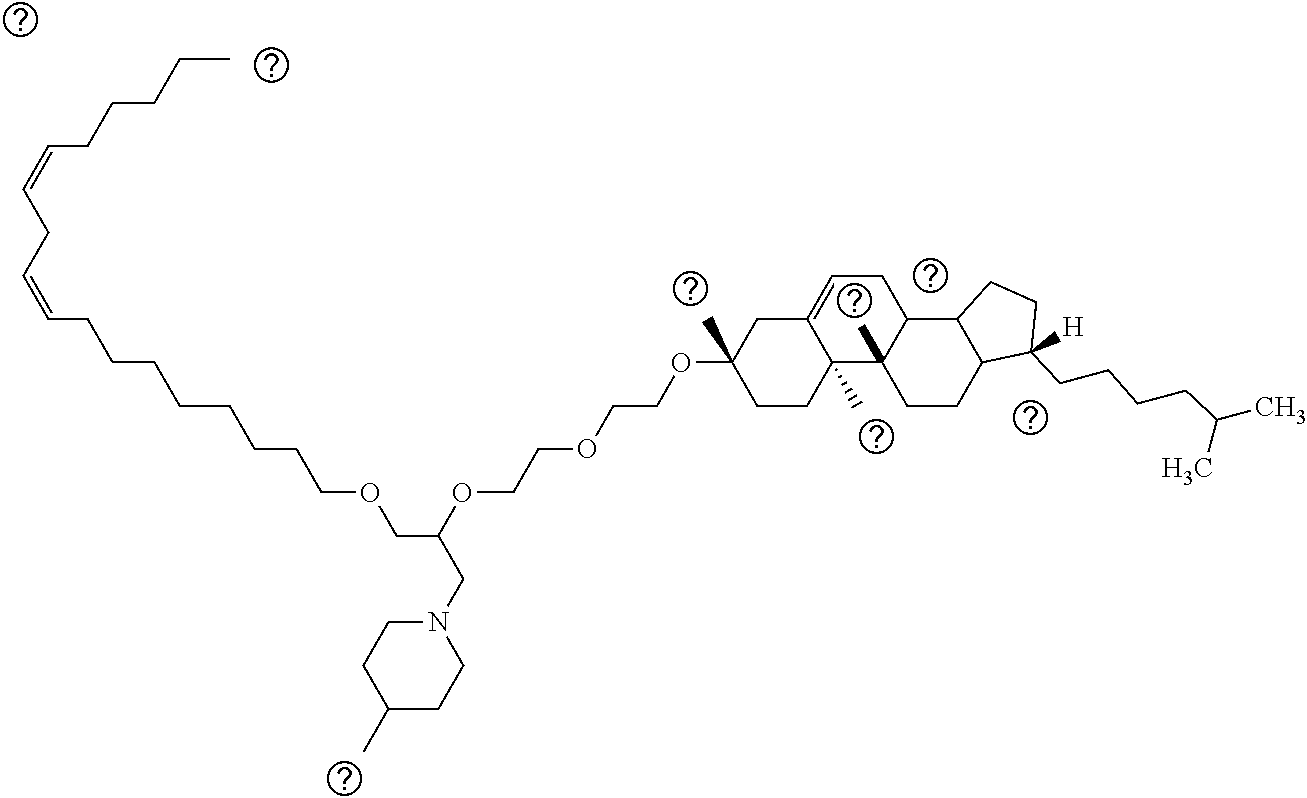 Figure US20110200582A1-20110818-C00161