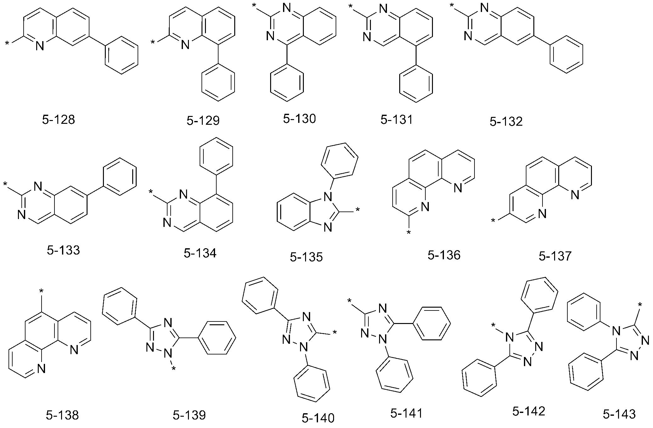 Figure pat00189