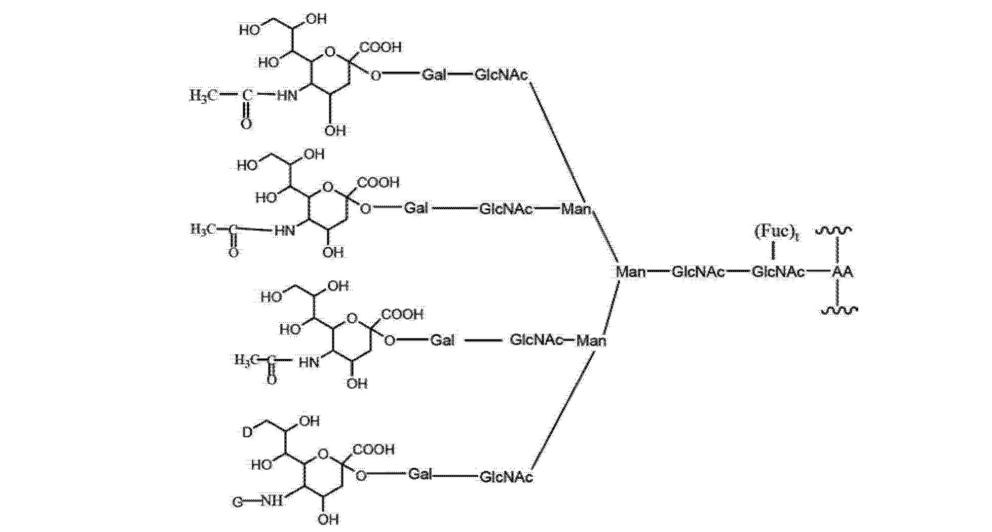 Figure CN102719508AC00101