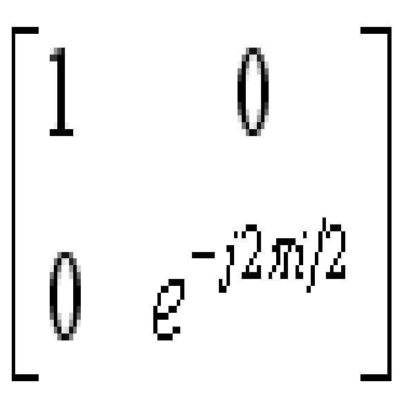 Figure 112009029354040-PAT00016