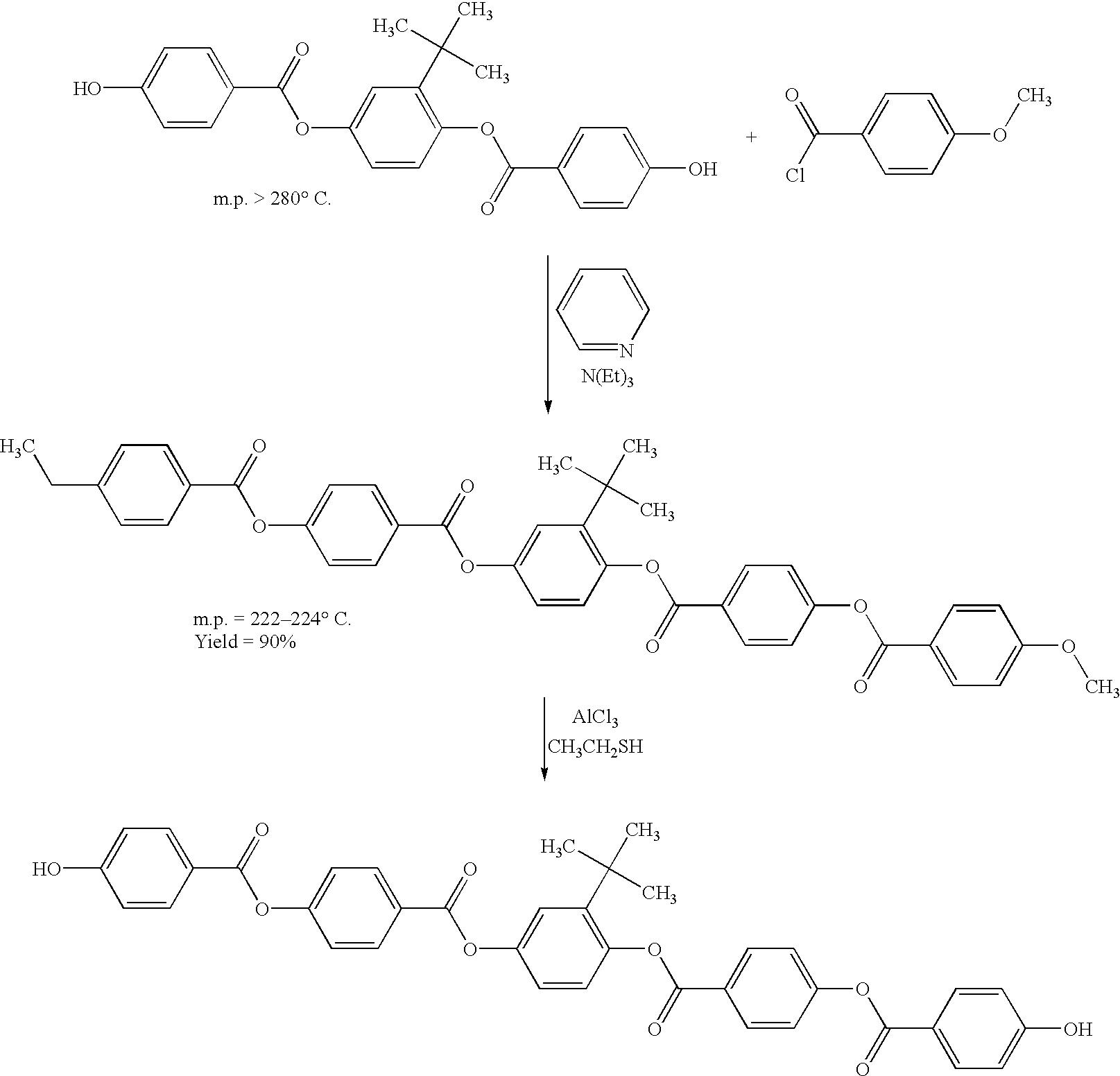 Figure US07041234-20060509-C00007