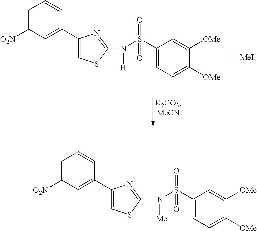 Figure US07994338-20110809-C00052