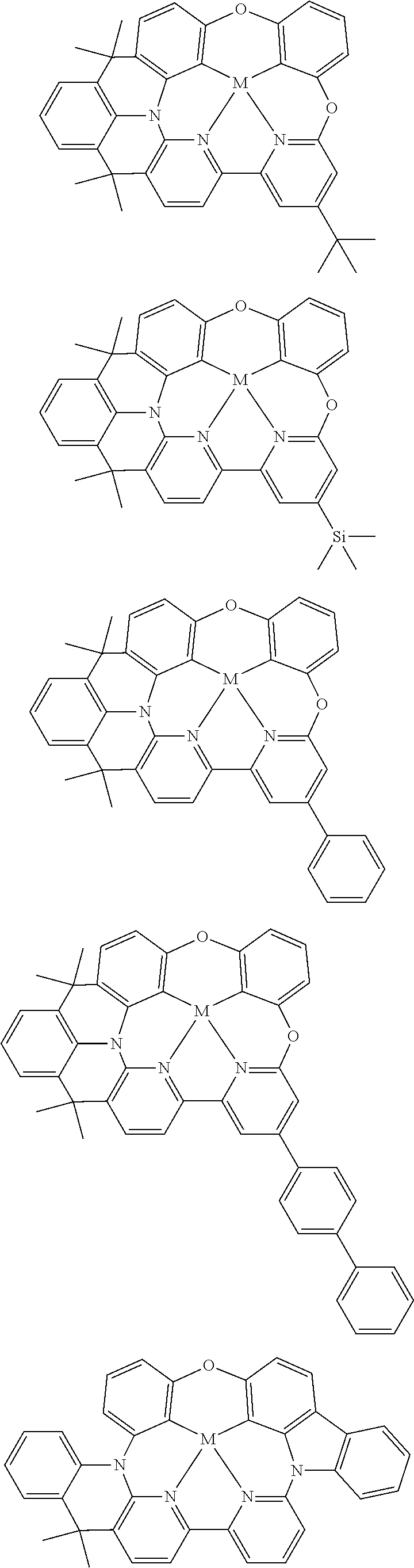 Figure US10158091-20181218-C00107