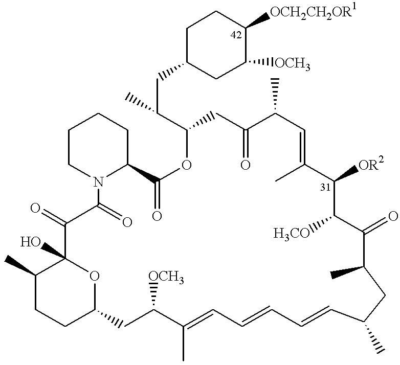 Figure US06331547-20011218-C00004