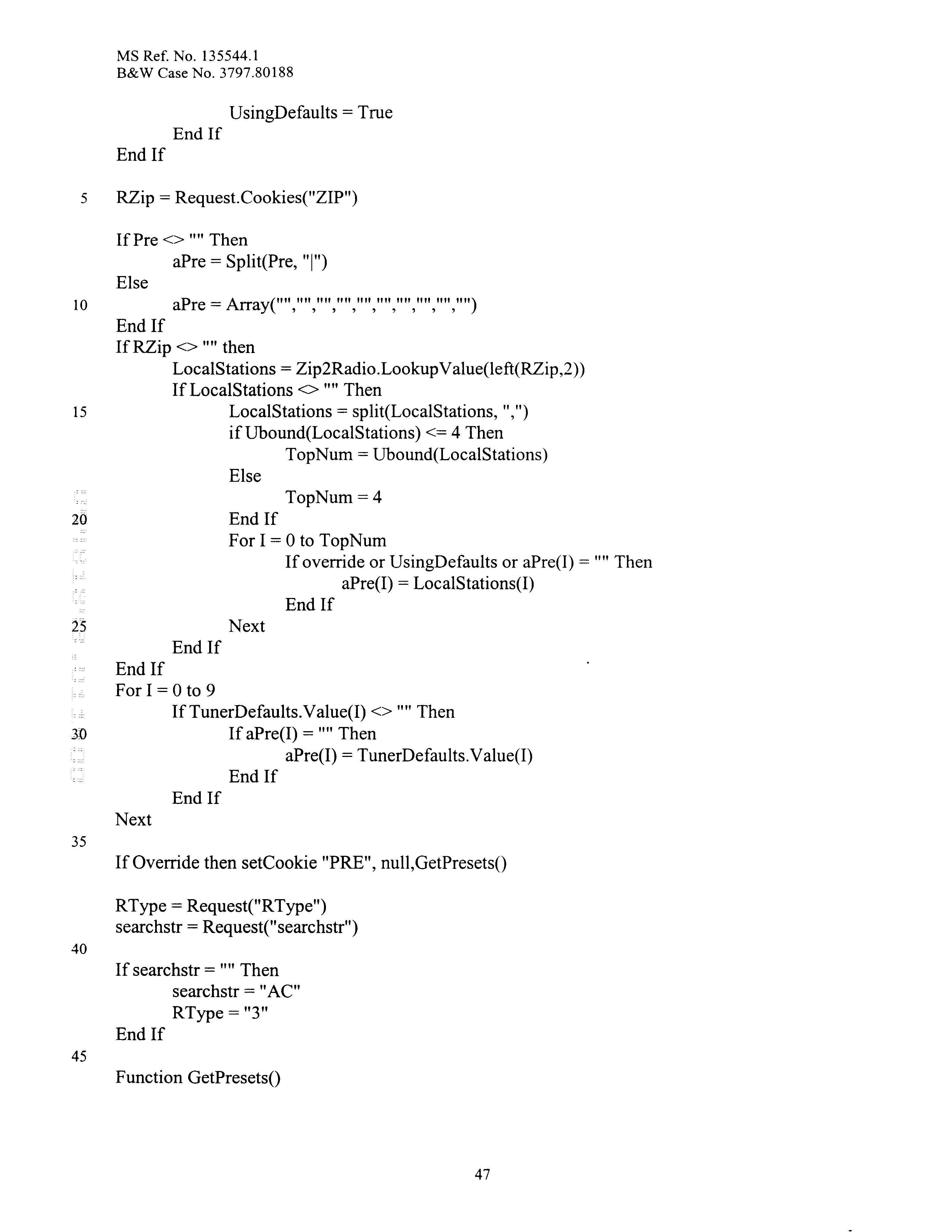 Figure US06639610-20031028-P00023