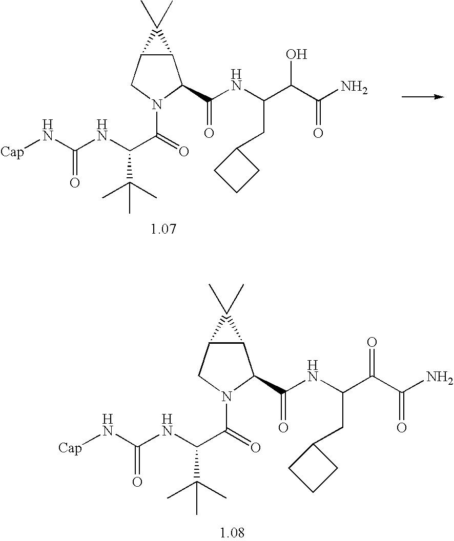 Figure US20060276404A1-20061207-C00136