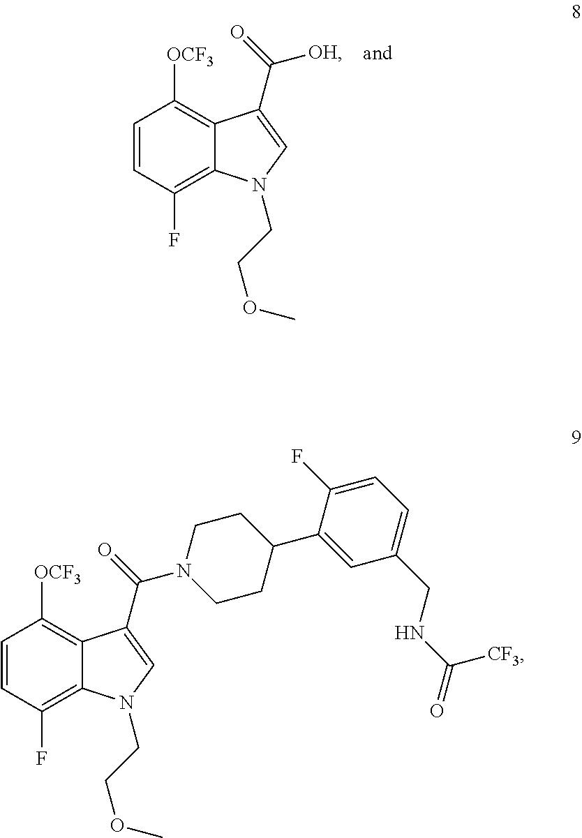Figure US20110201647A1-20110818-C00009