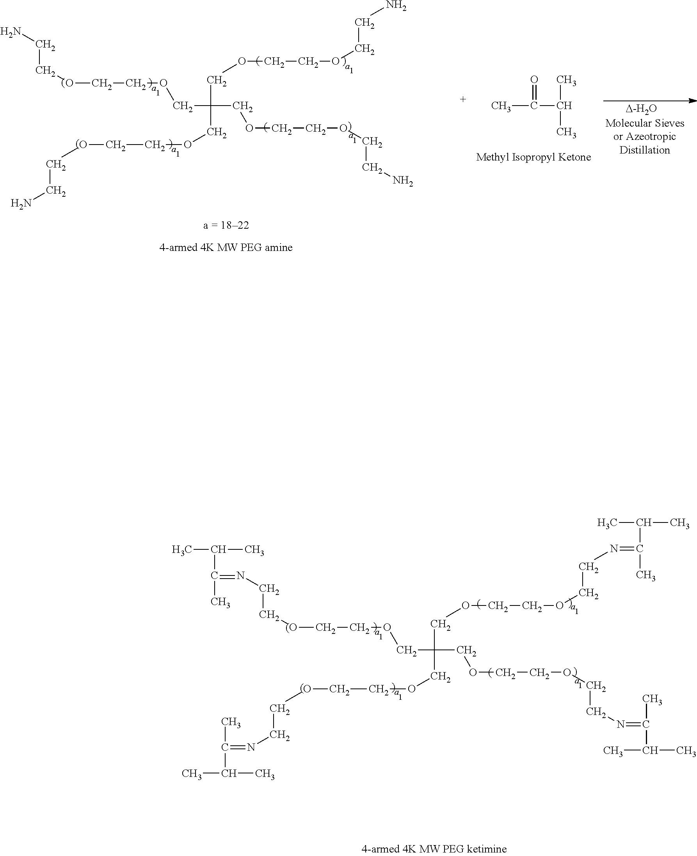 Figure US08129445-20120306-C00007