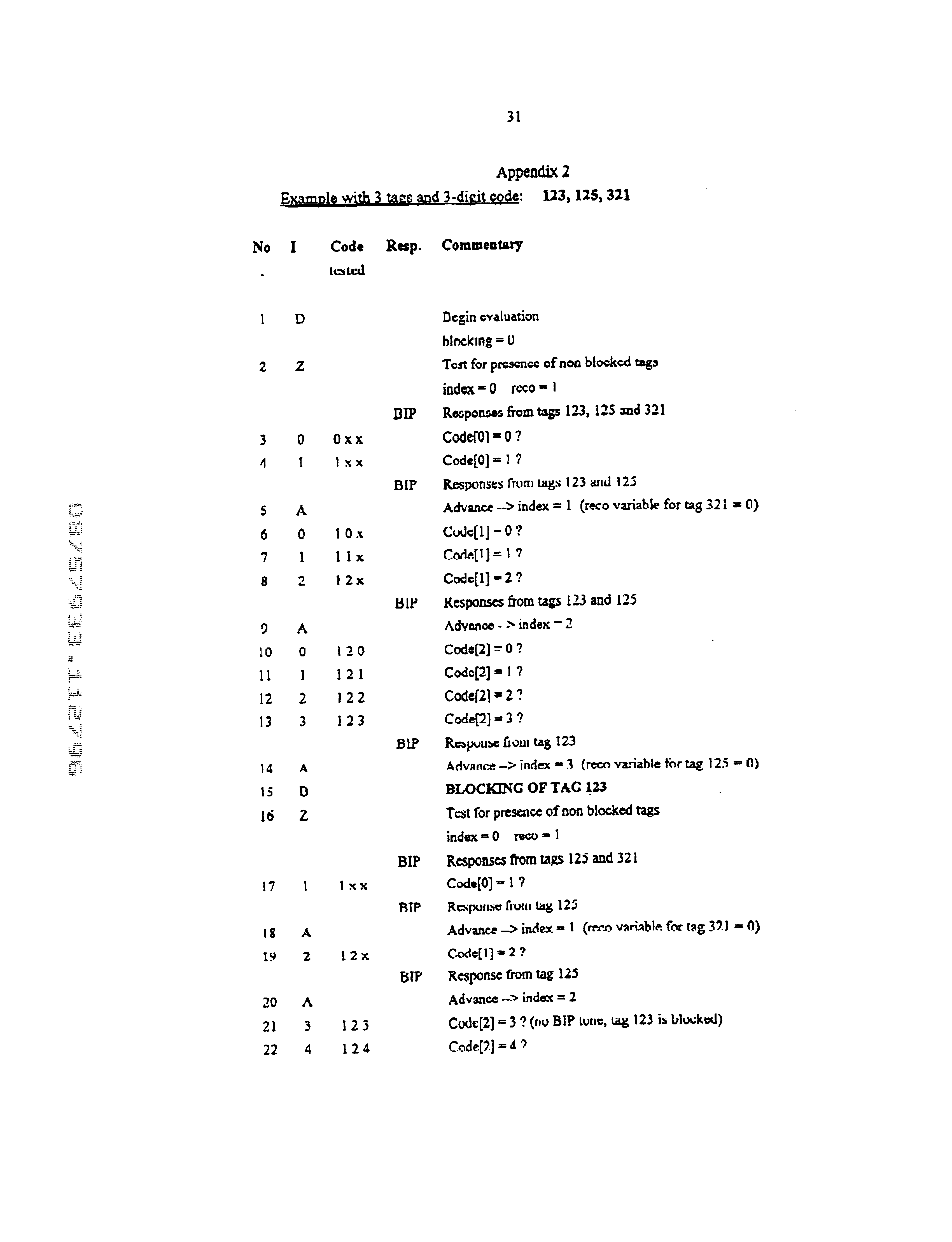 Figure US06177858-20010123-P00003