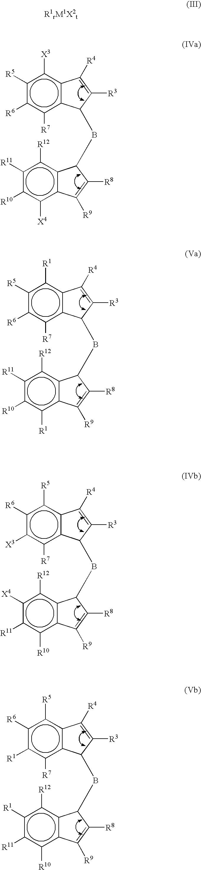 Figure US07910783-20110322-C00124
