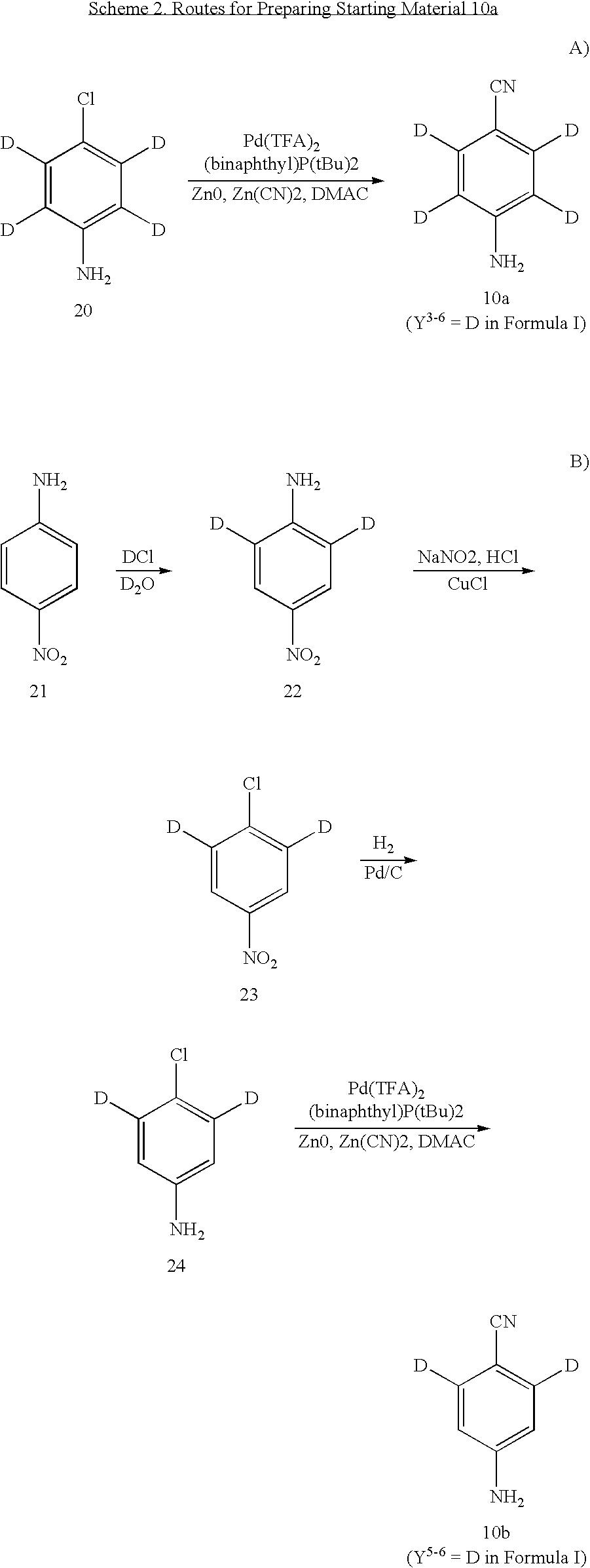 Figure US08410124-20130402-C00005