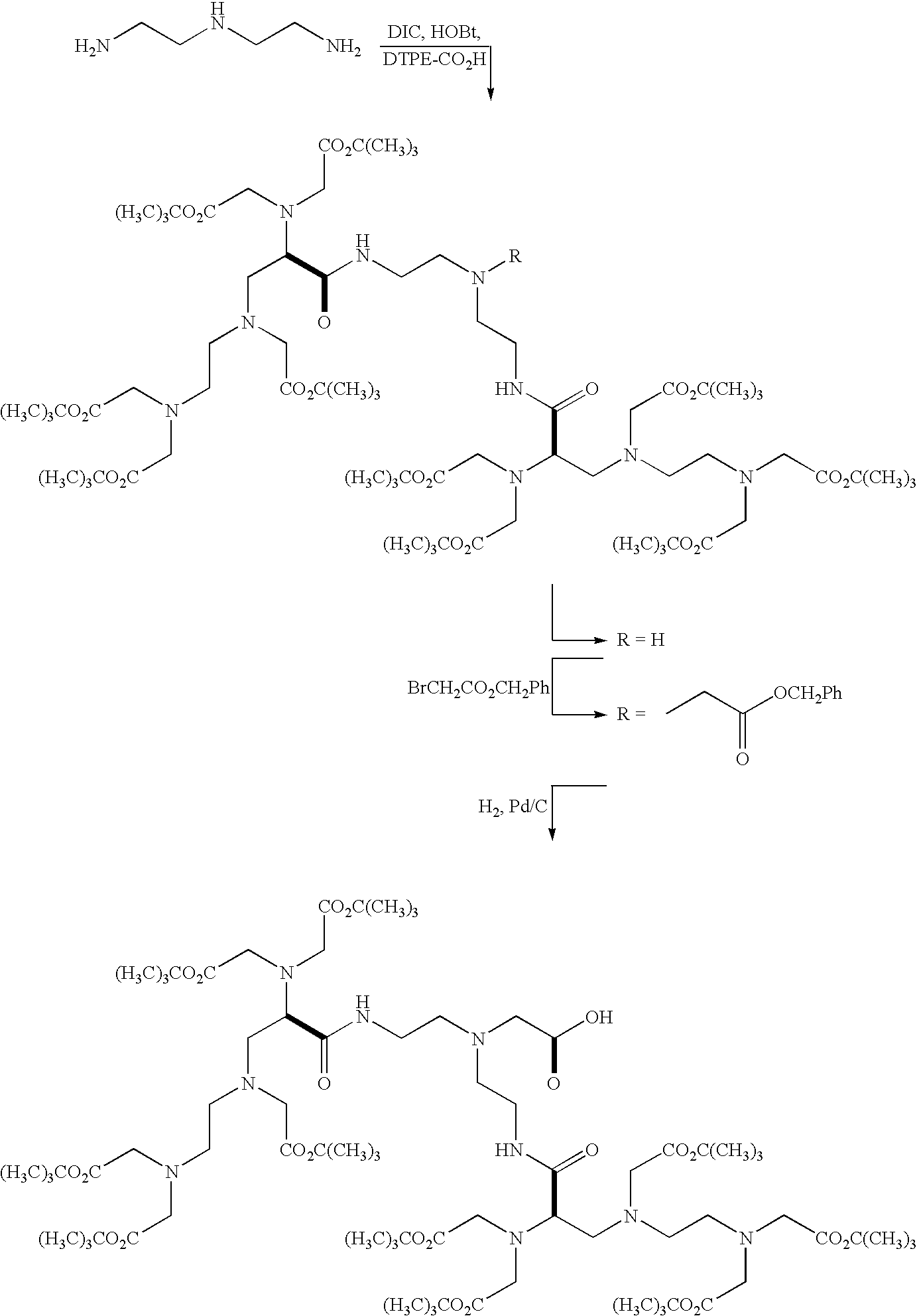 Figure US20030180222A1-20030925-C00121