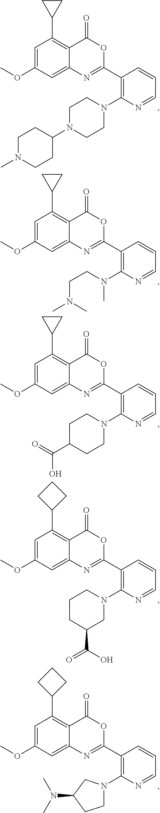 Figure US07879846-20110201-C00403