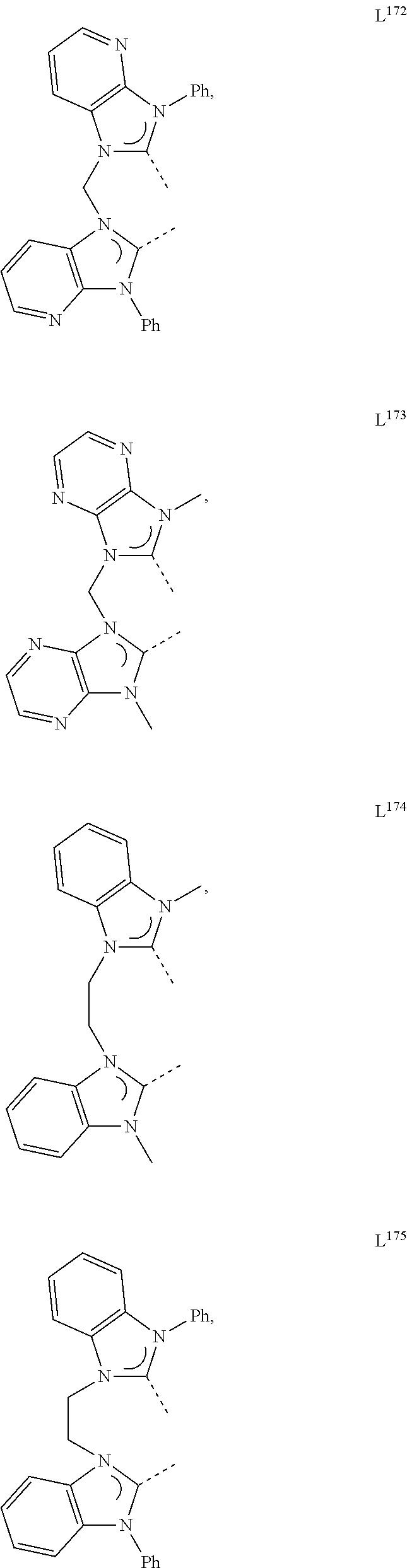 Figure US09306179-20160405-C00020