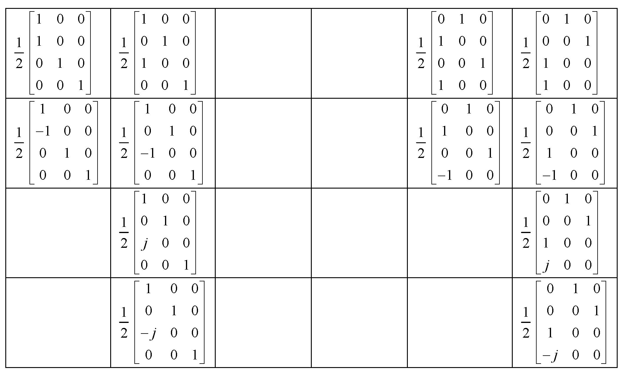 Figure 112010009825391-pat00783