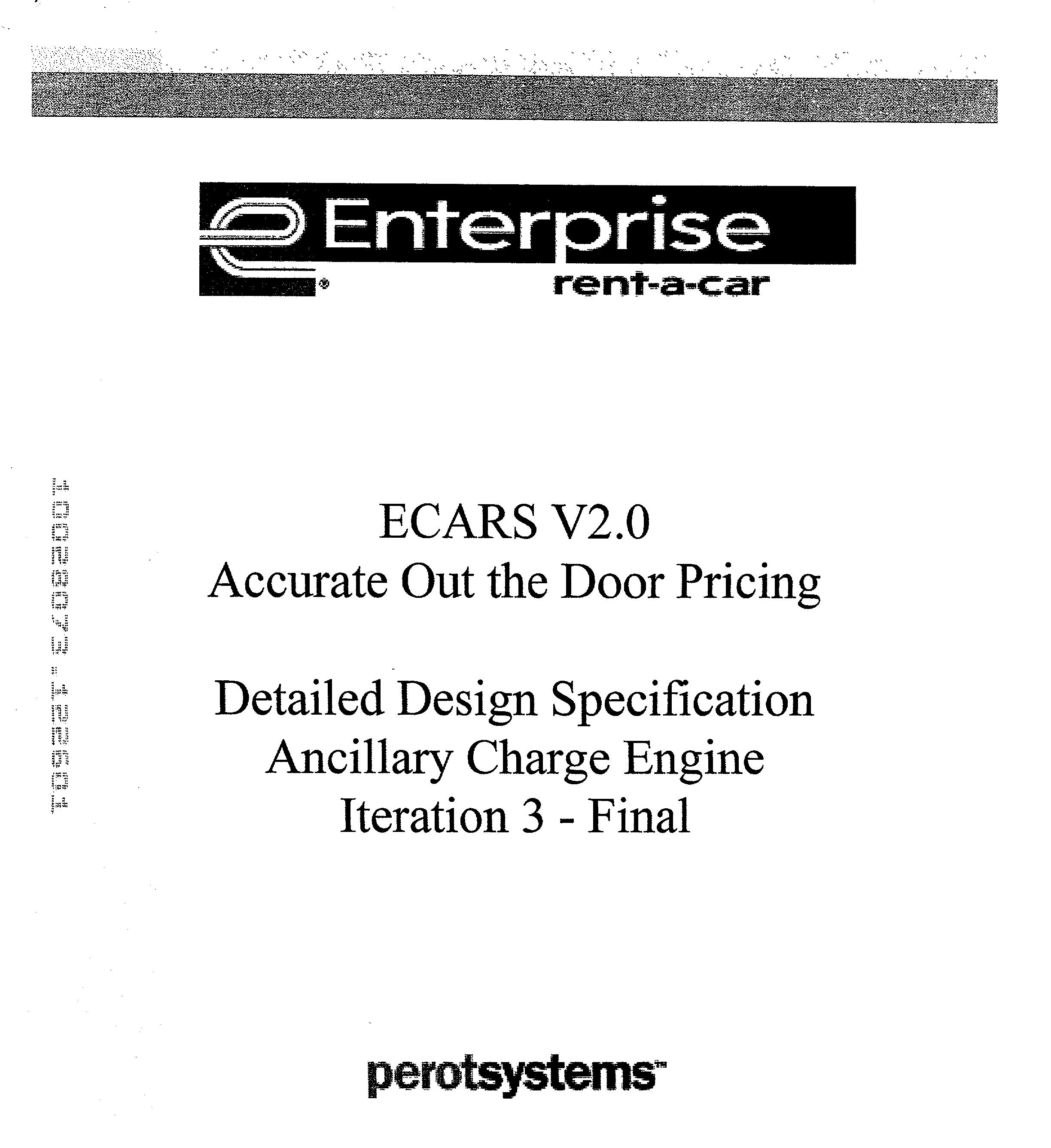 Figure US20030125992A1-20030703-P00814