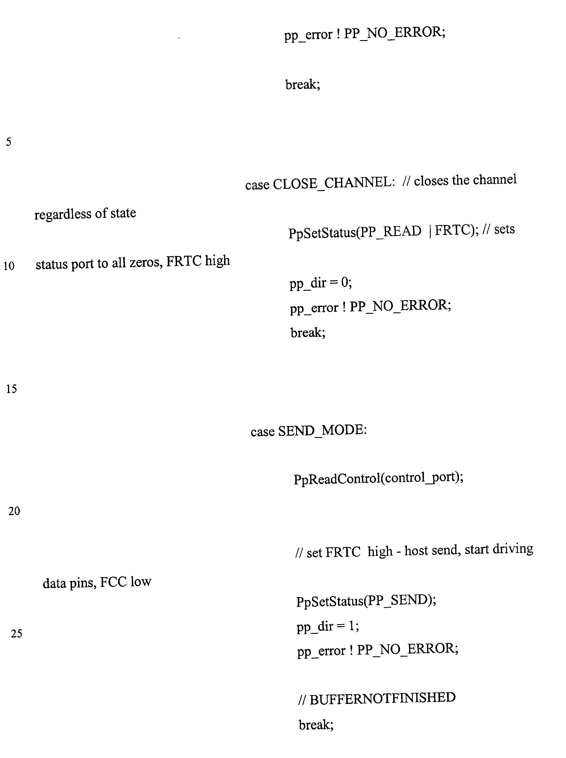 Figure US20030187662A1-20031002-P00044