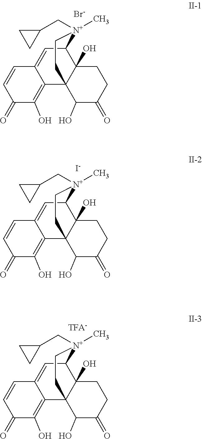 Figure US08455644-20130604-C00009