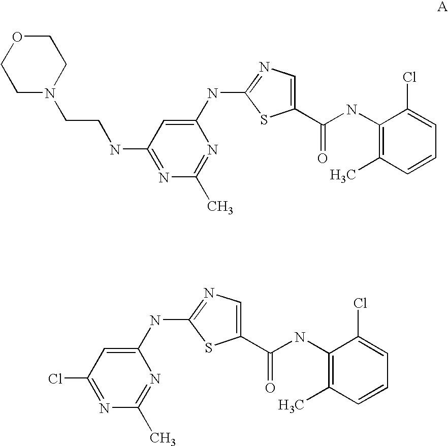 Figure US07153856-20061226-C00462
