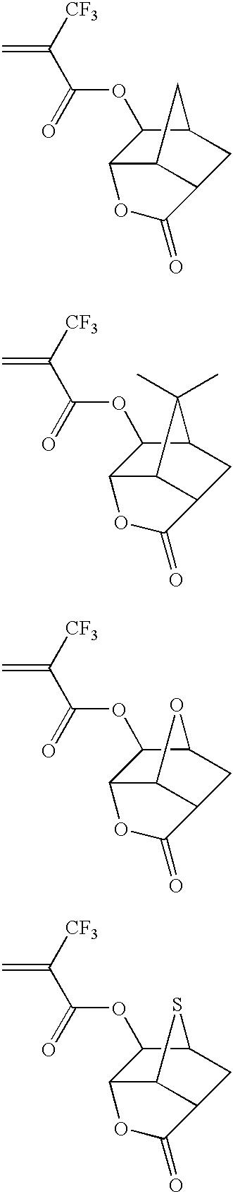 Figure US06680389-20040120-C00005