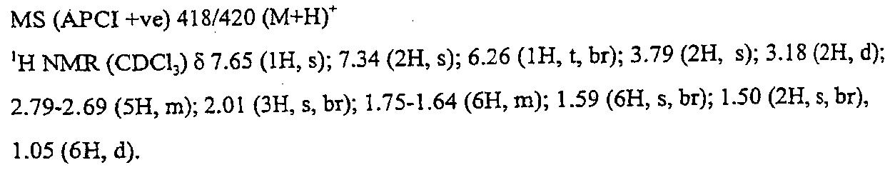 Figure 112007002361632-PAT00087