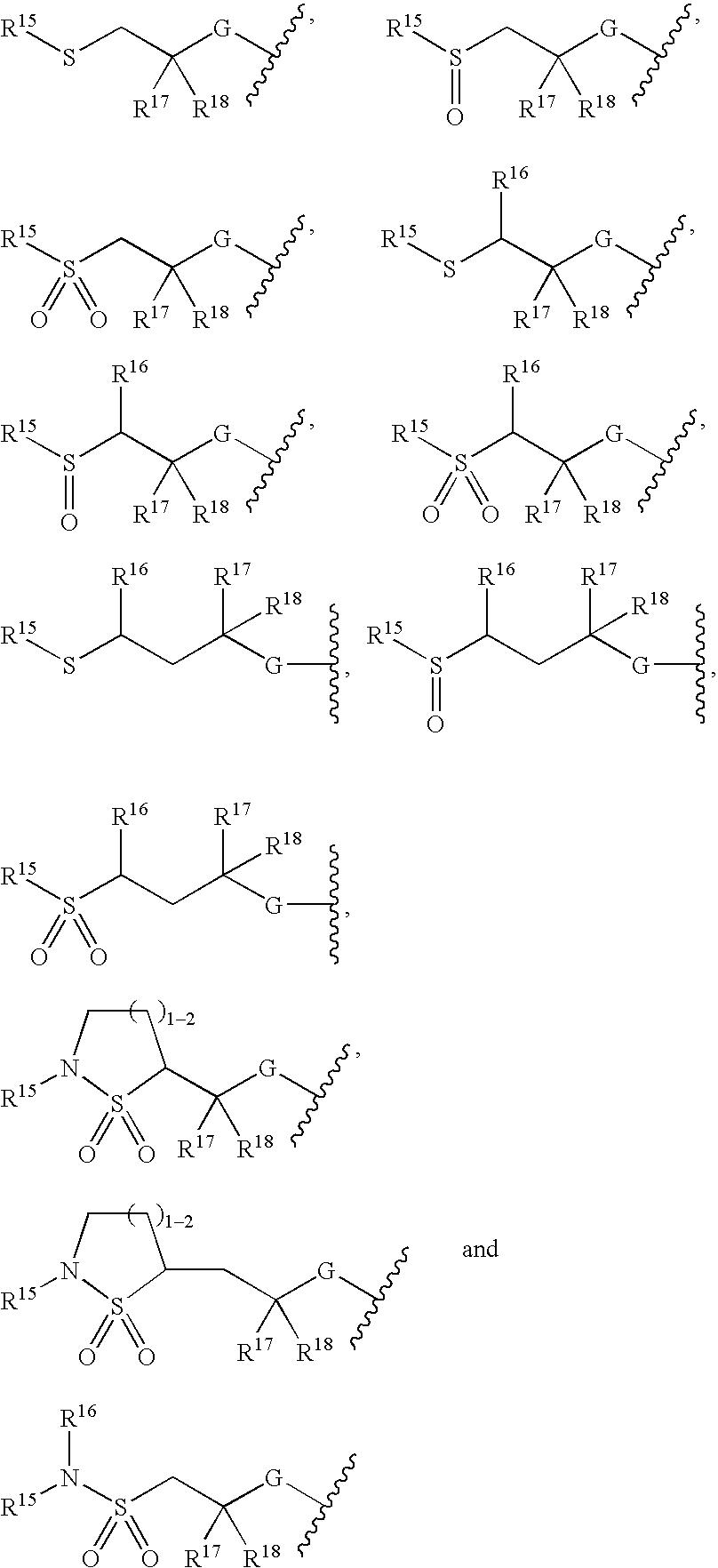 Figure US20060276404A1-20061207-C00047