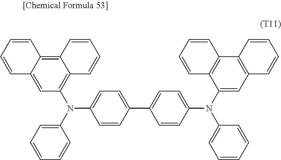 Figure US20110215312A1-20110908-C00094