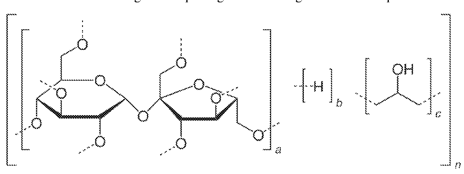 WO2015171074A1 - Methods of producing tissue-mimetic