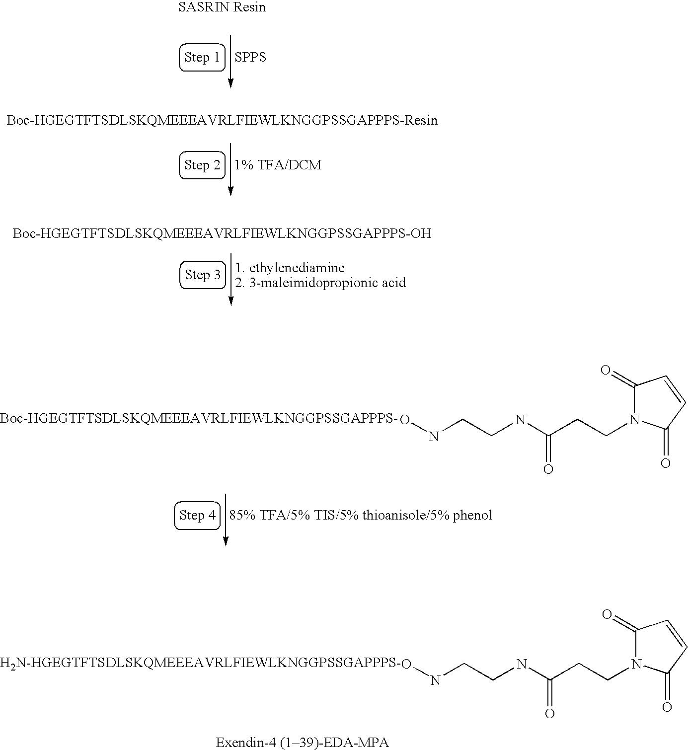 Figure US06887470-20050503-C00014