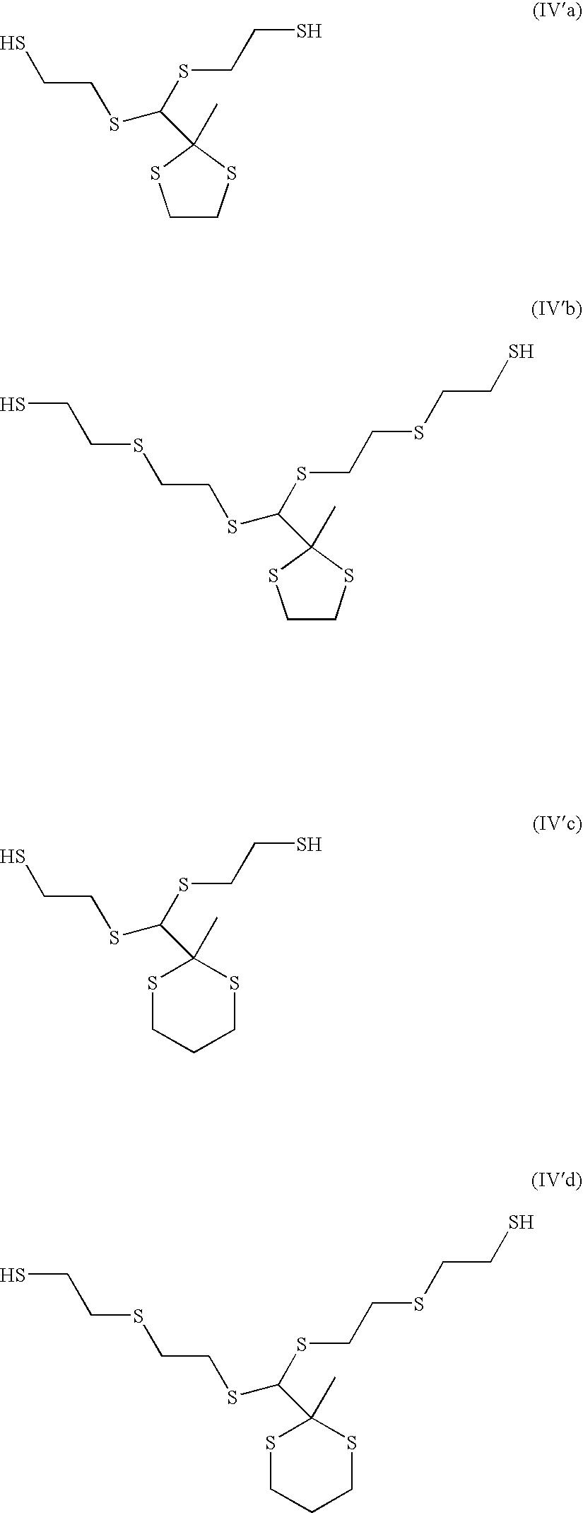 Figure US20040138401A1-20040715-C00037