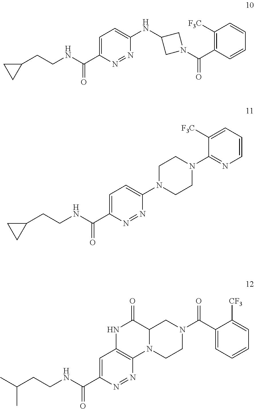 Figure US09358250-20160607-C00012