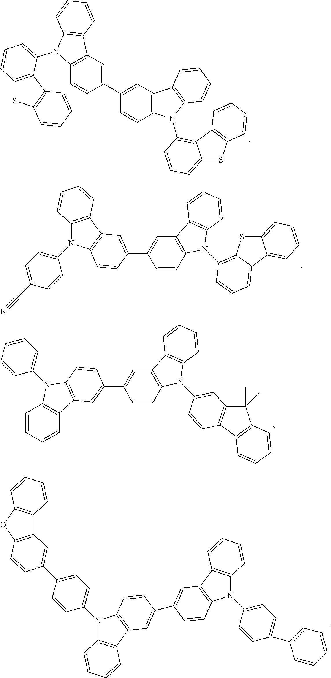 Figure US20180130962A1-20180510-C00169
